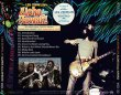 画像2: LED ZEPPELIN-ALOHA FROM HAWAII 1970 【1CD】 (2)