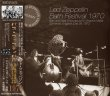 画像1: LED ZEPPELIN-BATH FESTIVAL 1970 【2CD】 (1)