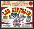 画像1: LED ZEPPELIN-EARL'S COURT May 25, 1975 【4CD+2DVD】 (1)