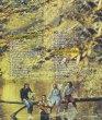 画像2: Paul McCartney-BIRDS ON THE WINGS 【2CD】 (2)