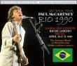 画像4: Paul McCartney-RIO 1990 【5CD+2DVD】 (4)