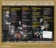 画像2: THE BEATLES-STARRY NIGHT IN DENMARK & THE NETHERLANDS 【2CD+DVD】 (2)