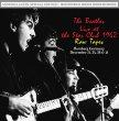 画像4: THE BEATLES-LIVE AT THE STAR CLUB RAW TAPES 【5CD】 (4)