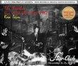 画像1: THE BEATLES-LIVE AT THE STAR CLUB RAW TAPES 【5CD】 (1)