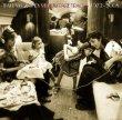 画像1: Paul McCartney-MEDIUM RARE TRACKS 【1CD】 (1)