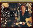 画像1: Paul McCartney-CHAOS AND CREATIONS IN THE STUDIO 【3CD+DVD】 (1)