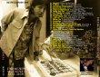 画像2: Paul McCartney-MEDIUM RARE TRACKS 【1CD】 (2)