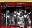 画像1: THE BEATLES-FIRST NORTH AMERICAN TOUR 1964 【3CD+2DVD】 (1)