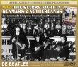画像1: THE BEATLES-STARRY NIGHT IN DENMARK & THE NETHERLANDS 【2CD+DVD】 (1)