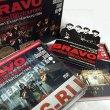 画像3: THE BEATLES-BRAVO BEATLES BLITZTOURNEE 【3DVD+2CD with TOUR PROGRAM】 (3)