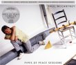 画像1: Paul McCartney-PIPES OF PEACE SESSIONS 【3CD】 (1)