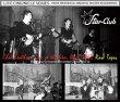 画像3: THE BEATLES-LIVE AT THE STAR CLUB RAW TAPES 【5CD】 (3)