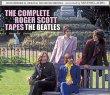 画像1: THE BEATLES-COMPLETE ROGER SCOTT TAPES 【6CD】 (1)