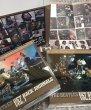 画像3: THE BEATLES-GET BACK JOURNALS 【8CD】 (3)