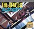 画像1: THE BEATLES-' LET IT BE ' DAY BY DAY in black & white outtakes 【3CD+2DVD】 (1)
