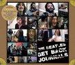 画像1: THE BEATLES-GET BACK JOURNALS 【8CD】 (1)