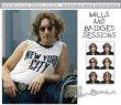 画像3: John Lennon-WALLS AND BRIDGES SESSIONS 【5CD】 (3)