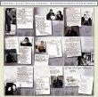 画像3: John Lennon-JOHN LENNON PLASTIC ONO BAND SESSIONS 【5CD】 (3)