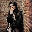 画像1: David Bowie-ASTORIA 1999 【2CD】 (1)