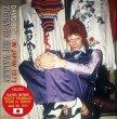 画像1: David Bowie-ZIGGY IN BIT VALLEY 1973 【1CD】 (1)