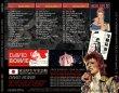 画像2: David Bowie-THE TRUE VALUE OF A MOMENT 【3CD】 (2)