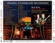 画像2: David Bowie-WORN OUT RAG DOLL 【2CD】 (2)