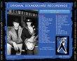 画像2: David Bowie-SERIOUS MOONLIGHT REHEARSAL 1983 【2CD】 (2)