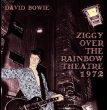 画像1: David Bowie-ZIGGY OVER THE RAINBOW THEATRE 1972 【2CD】 (1)