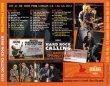画像2: Bruce Springsteen-HARD ROCK CALLING 2012 【3CD】 (2)