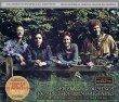 画像1: Eric Clapton-COMPLETE FILLMORE TAPES 【10CD】 (1)