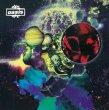 画像1: Oasis-WHO BREAKS A BUTTERFLY UPON A WHEEL? 【2CD】 (1)