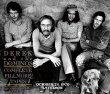 画像4: Eric Clapton-COMPLETE FILLMORE TAPES 【10CD】 (4)