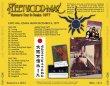 画像2: FLEETWOOD MAC / RUMOURS TOUR IN OSAKA 1977 【2CD】 (2)