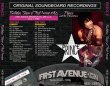 画像2: Prince-BIRTHDAY SHOW AT FIRST AVENUE 1984 【2CD (2)