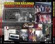 画像2: GRAND FUNK RAILROAD / TORRENTIAL DOWNPOUR 1971 【1CD】 (2)