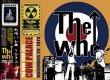 画像1: The Who-COW PALACE 1973 【2CD+DVD】 (1)