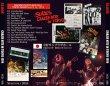 画像2: SLADE / CRAZEE NITE IN TOKYO 1974 【1CD】 (2)