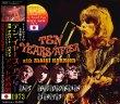 画像1: TEN YEARS AFTER / AT BUDOKAN 【2CD】 (1)