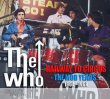 画像1: The Who-RAILWAY TO CIRCUS THE MOD YEARS 1964-1967 【2CD+DVD】 (1)