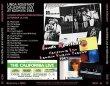 画像2: Linda Ronstadt-CALIFORNIA LIVE AT HANSHIN KOSHIEN STADIUM 1981 【CD】 (2)