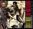 画像1: GUNS N' ROSES / USE YOUR ILLUSION DEMO RECORDINGS 【2CD】 (1)