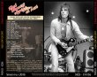 画像2: BBA / LIVE AT LAST 1974 【2CD】 (2)