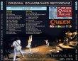 画像2: Queen-THE OPEN AIR FESTIVAL 1986 【2CD】 (2)