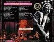 画像2: WINGS BRIGHTON LIVE 1979 【1CD】 (2)