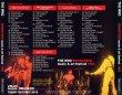 画像2: The Who-WOODSTOCK 1969 【2DVD】 (2)