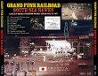 画像2: GRAND FUNK RAILROAD / SOUTH SEA HAWKS 1971 【1CD】 (2)