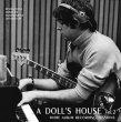 画像4: The Beatles-A DOLL'S HOUSE Vol.2 【6CD】 (4)