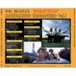 画像6: THE BEATLES / SATISFACTION GUARANTEED Vol.1 【5CD】  (6)