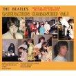 画像3: THE BEATLES / SATISFACTION GUARANTEED Vol.1 【5CD】  (3)