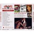 画像2: AEROSMITH / ROCKS LACQUER 1977 【CD】 (2)